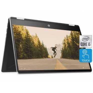 HP Pavilion x360 14-dh1021nr 2N9A0UA Laptop 14 Inch Core i5 10th Gen 8 GB Windows 10 512 GB SSD