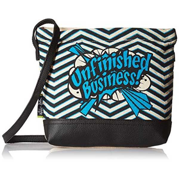 Women s Handbag Multi-Colour KKSAMZMAY010