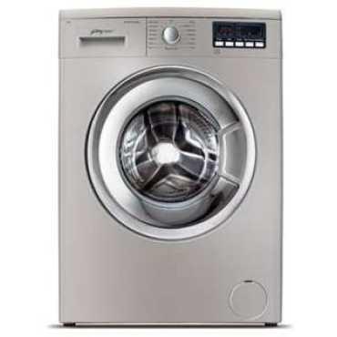 Godrej 6 Kg Fully Automatic Front Load Washing Machine WF EON 6010 PAEC