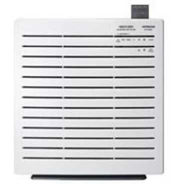 Hitachi EP-A3000 Air Purifier - White