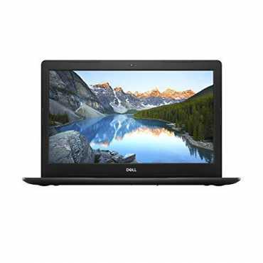 Dell Vostro 3583 Laptop