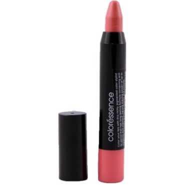 Coloressence High Pigment Matte Lipstick (Disco Pink) - Pink