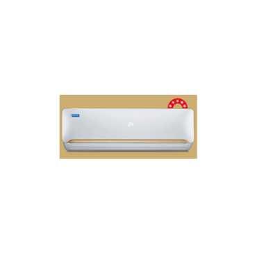 Blue Star BS-5CNHW18QATX 1 5 Ton 5 Star Split Air Conditioner