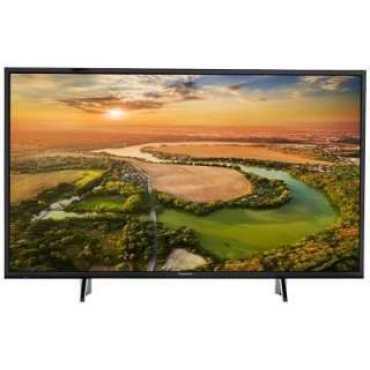 Panasonic VIERA TH-43GX600D 43 inch UHD Smart LED TV
