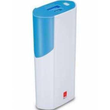 iBall PB-5058 5000mAh Power Bank