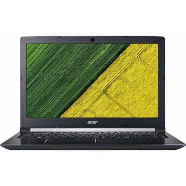 Acer Aspire 5 (UN.GT1SI.005) Laptop