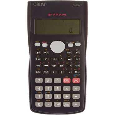 Orpat FX 82 MS Scientific Calculator