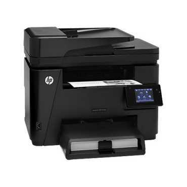 HP Laserjet Pro MFP M226dW Multifunction Printer