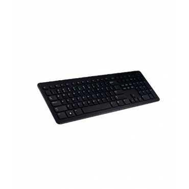 Dell KB-213 Multimedia USB Keyboard