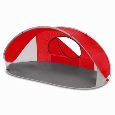 Picnic Time SF Manta Portable Shelter
