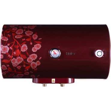 Haier ES15V-FR 15 L Horizontal Storage Water Geyser