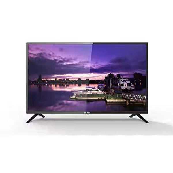 Haier (LE43B9200WB) 43 Inch Full HD Smart LED TV