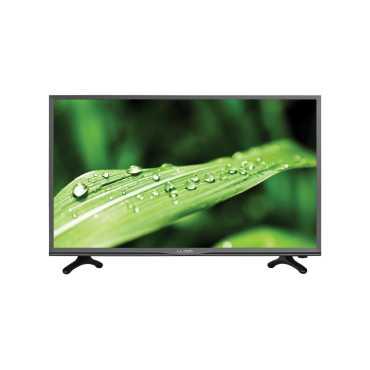 Lloyd L32N2 32 Inch HD Ready LED TV