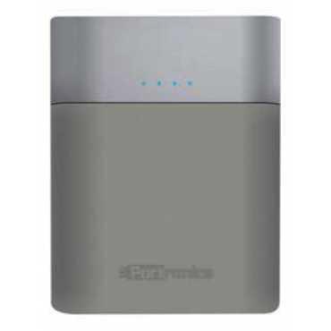 Portronics Velocity Plus 13400mAh Power Bank