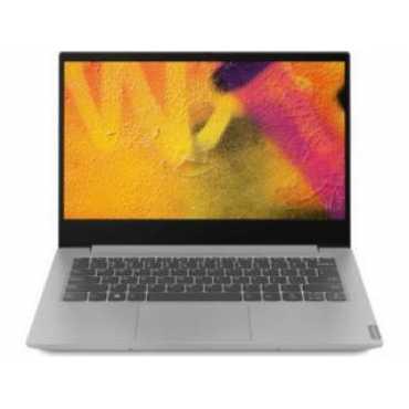 Lenovo Ideapad S340 81N8001LUS Laptop 15 6 Inch Core i5 8th Gen 8 GB Windows 10 256 GB SSD