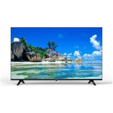 Panasonic TH-43GS490DX 43 Inch Smart Full HD LED TV