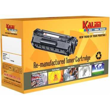Kalim CB436A Black Toner Cartridge