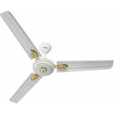 Usha Diplomat Deluxe 3 Blade 1200mm Ceiling Fan