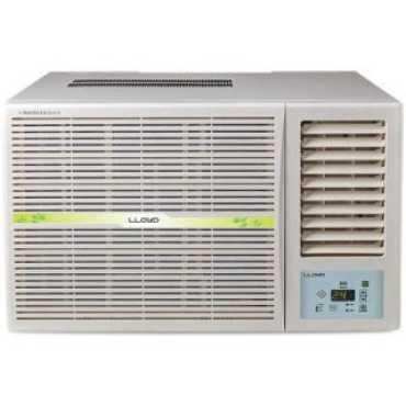 Lloyd LW19I52MZ 1 5 Ton 5 Star Inverter Window Air Conditioner