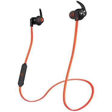 Creative Outlier Sport In Ear Wireless Bluetooth Headset