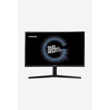 Samsung C27FG73 (27 Inch) Monitor