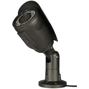 Altrox AXI-AHD-7260VF Bullet CCTV Camera