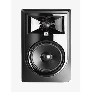 JBL 306P MkII Professional Two Way Powered Studio Speaker