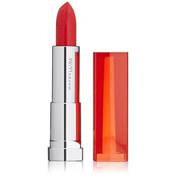 Maybelline Color Sensational Rebel Bouquet Lipstick 5