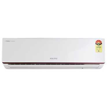 Voltas Jade 185 JY 1.5 Ton 5 Star Split Air Conditioner - White