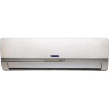 Blue Star 3HW18VC1 1.5 Ton 3 Star Split Air Conditioner - Blue | White