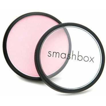 Smashbox Soft Lights Eye Shadow Prism