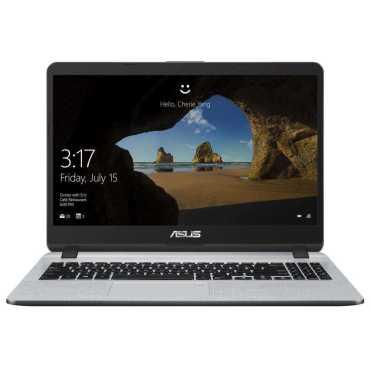 Asus VivoBook X507MA-BR059T Laptop