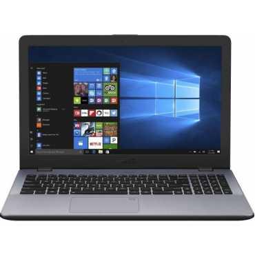 Asus Vivobook 15 (R542UQ-DM252T) Laptop - Grey | Gold