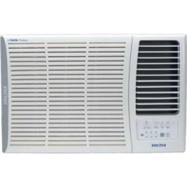 Voltas 183 V DZA 1.5 Ton 3 Star Inverter Window Air Conditioner