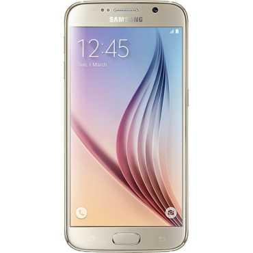 Samsung Galaxy S6 64GB - White | Black | Platinum