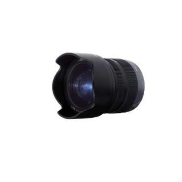 Panasonic Lumix G H-F007014E 7-14mm f 4 0 ASPH MFT Lens