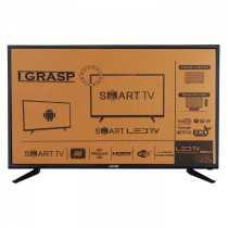 I Grasp IGS-32 32 Inch Full HD Smart LED TV
