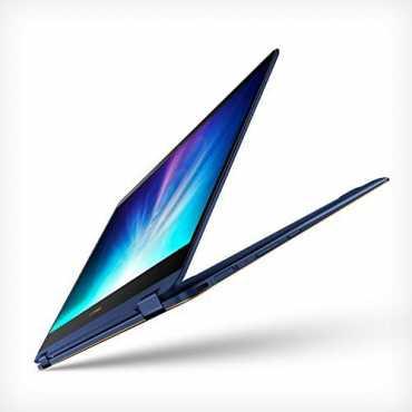 ASUS Asus ZenBook Flip S UX370UA-C4195T Ultrabook 13 3 Inch Core i7 8th Gen 16 GB Windows 10 512 GB SSD