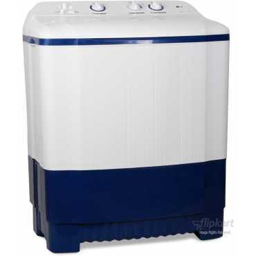 LG 6.2Kg Semi Automatic Top Load washing machine (P7258N1F)