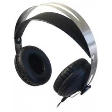 Intex H-60 Headphone