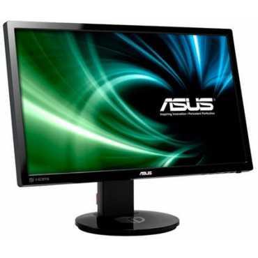 Asus VG248 24 Inch LED Backlit LCD Monitor