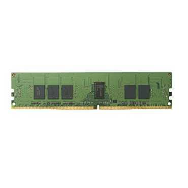 HP (Z4Y86AA) 16GB DDR4 Desktop Ram