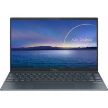 ASUS Asus Zenbook 14 UX425EA-BM501TS Laptop 14 Inch Core i5 11th Gen 8 GB Windows 10 512 GB SSD