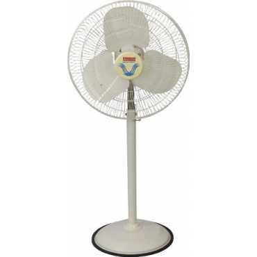 Marc Air Farrata (400mm) Pedestal Fan