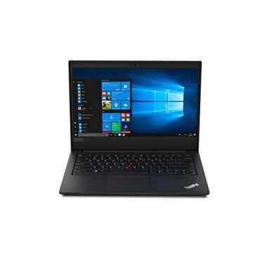 Lenovo ThinkPad E490 (20N8S0WD00) Laptop
