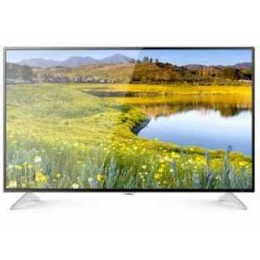 Intex LED-5012 FHD 50 inch Full HD LED TV
