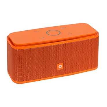 Koryo DS 1681 Bluetooth Speaker