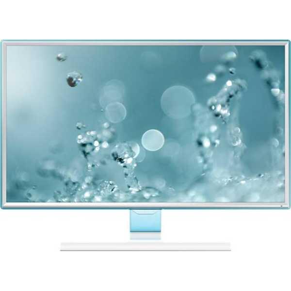 Samsung LS27E360HS/XL 27 inch LED Backlit