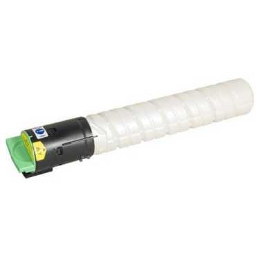Ricoh MP C2550 Yellow Toner Cartridge