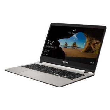 Asus Vivobook X507UF-EJ092T Notebook